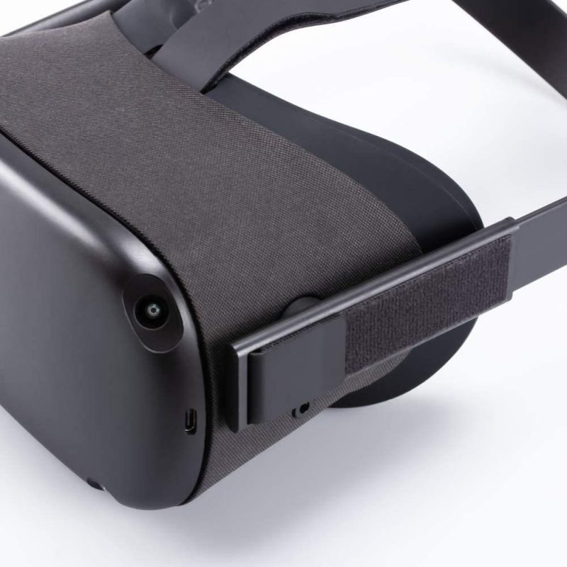 Mat Na Silicone Kinh Thuc Te Ao Oculus Quest 1