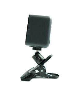 Kep Clamps Base Station 1