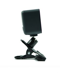Kep Clamps Base Station 2