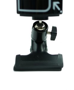 Kep Clamps Base Station 3