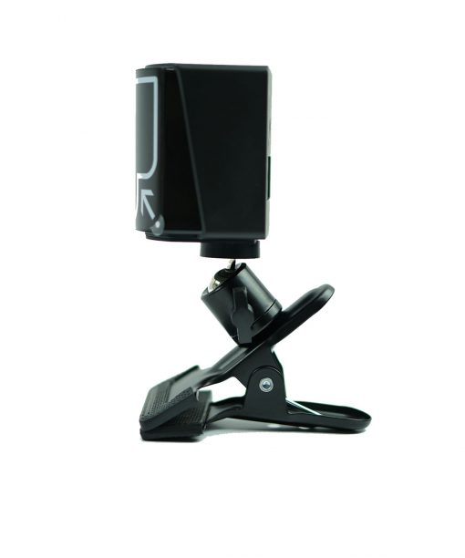 Kep Clamps Base Station 4