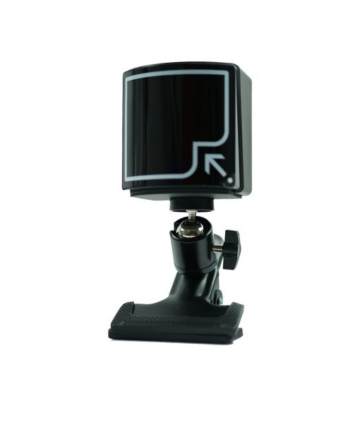 Kep Clamps Base Station 5