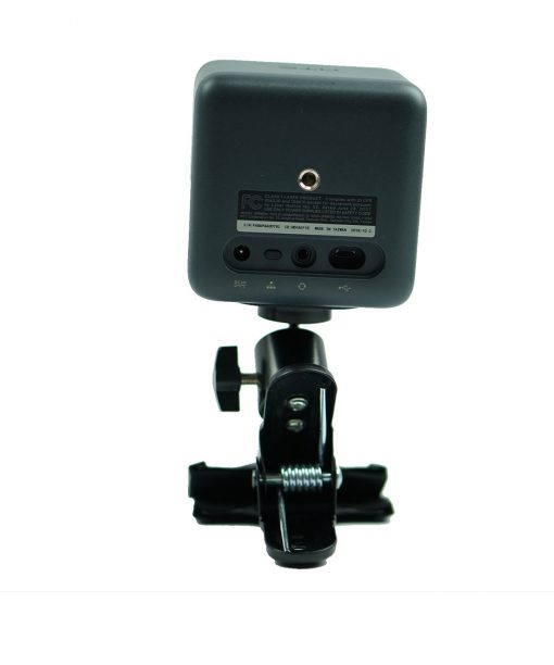Kep Clamps Base Station 6