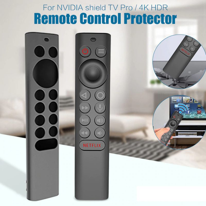Op Lung Remote Shield Tv 3