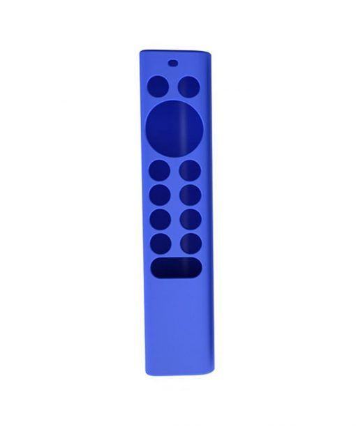 Silicone Case Remote Nvidia Shield Tv 2019 Blue