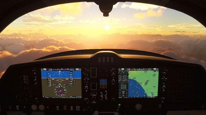 Cockpitflightsimulator2