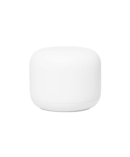 Google Nest Wifi 1