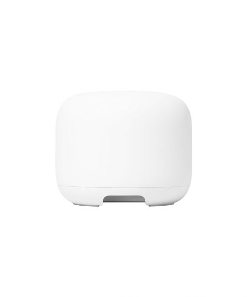 Google Nest Wifi 2