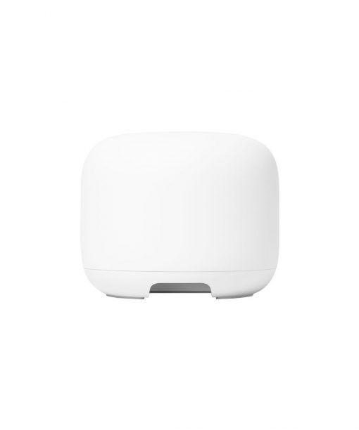 Google Nest Wifi 2