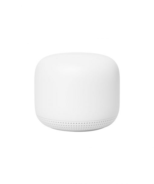Google Nest Wifi 54