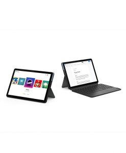 Lenovo Duet Table With Keyboard 10
