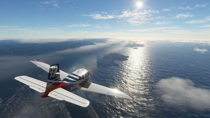 Microsoft-Flight-simulator-Day