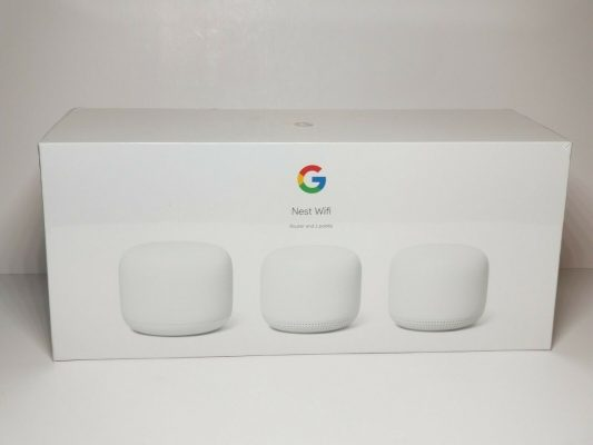 Nestwifibox