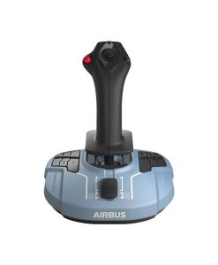 Lai May Bay Thrustmaster Tca Sidestick Airbus Edition 1