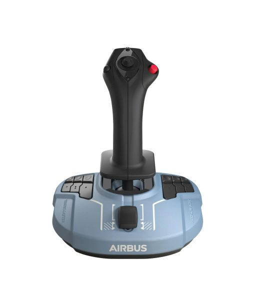 Lai May Bay Thrustmaster Tca Sidestick Airbus Edition 2