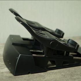 Bộ Rudder Pedal Thrustmaster 2
