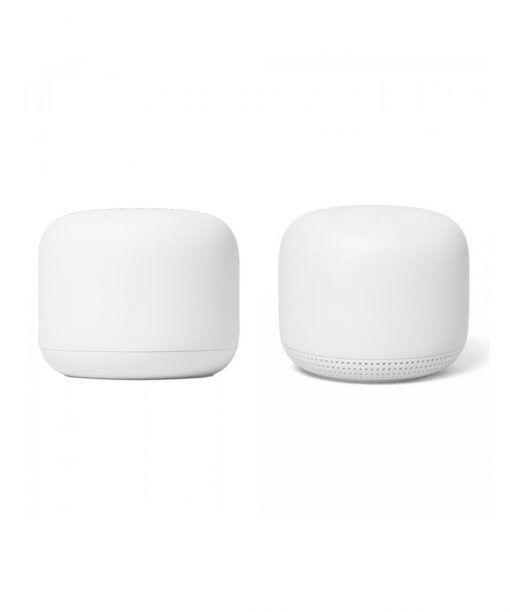 Google Nest Wifi 2 Pack