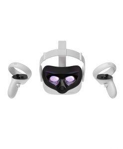 Kinh Thuc Te Ao Oculus Quest 2 1