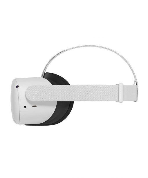 Kinh Thuc Te Ao Oculus Quest 2 3