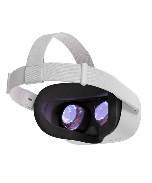 Kinh Thuc Te Ao Oculus Quest 2 4