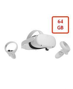 Kinh Thuc Te Ao Oculus Quest 2020 64gb