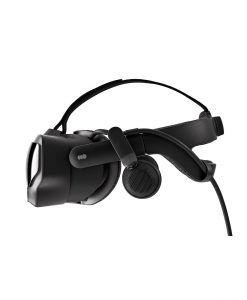 Kinh Thuc Te Ao Valve Index Headset 1