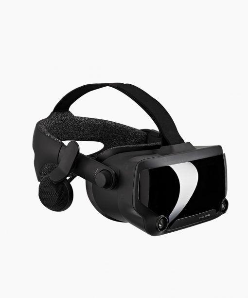 Kinh Thuc Te Ao Valve Index Headset