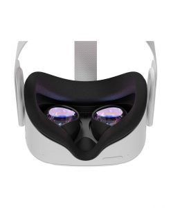 Phu Kien Oculus Quest 2 Fit Pack 2