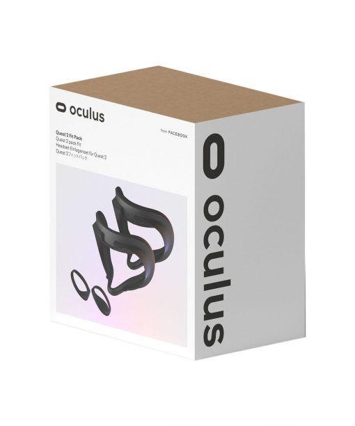 Phu Kien Oculus Quest 2 Fit Pack 3