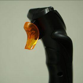 Sidestick Thrustmaster T.16000m 1