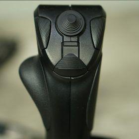 Sidestick Thrustmaster T.16000m 2