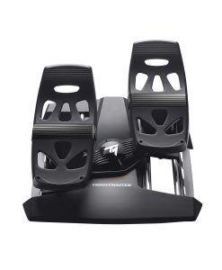 Thrustmaster Rudder Pedals 1