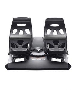 Thrustmaster Rudder Pedals 3
