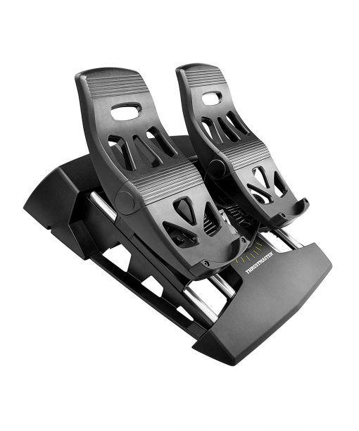 Thrustmaster Rudder Pedals 4