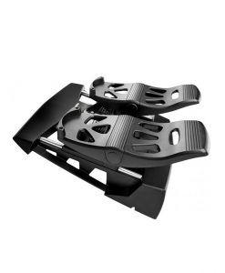 Thrustmaster Rudder Pedals 5