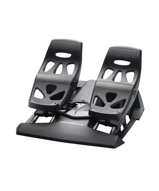 Thrustmaster Rudder Pedals