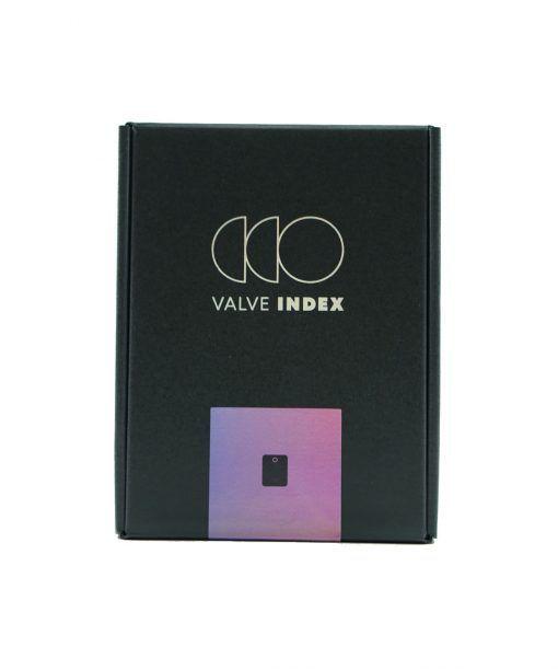Valve Index Base Station 1