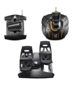 Can Lai May Bay Thrustmaster Fcs Full Pack 1