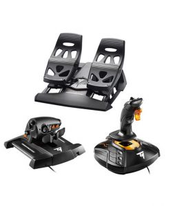 Can Lai May Bay Thrustmaster Fcs Full Pack Main