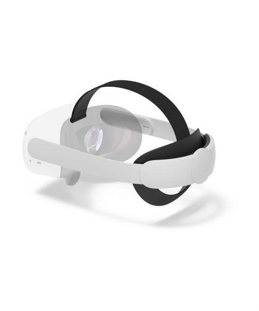 Bộ Elite Strap Có Pin Và Túi Chống Shock Oculus Quest 2 2