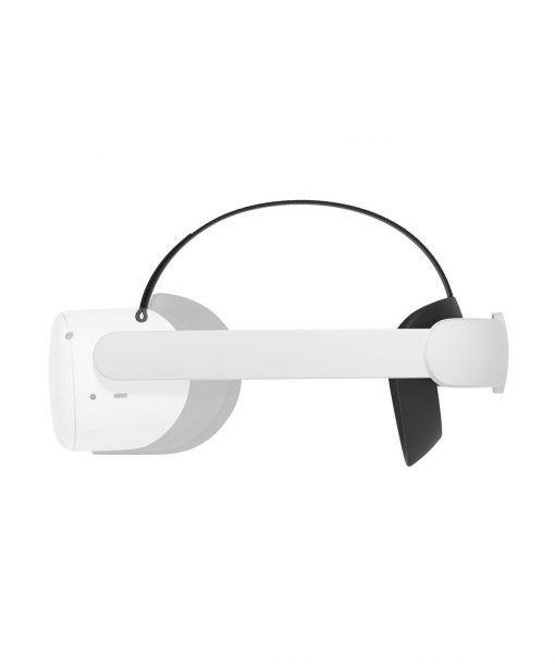 Bộ Elite Strap Có Pin Và Túi Chống Shock Oculus Quest 2 3