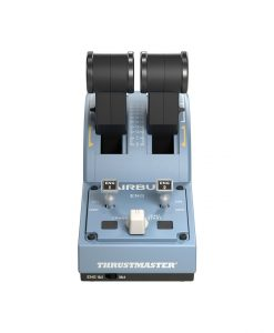 Bướm Ga Thrustmaster Tca Quadrant Airbus Edition 1