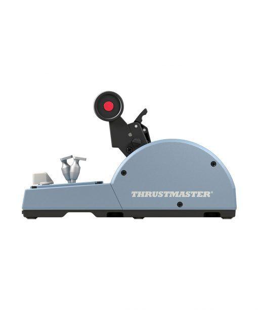 Bướm Ga Thrustmaster Tca Quadrant Airbus Edition 4