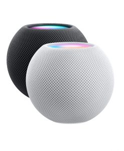 Loa Apple Homepod Mini 2 Màu