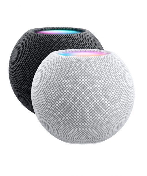 Loa Apple Homepod Mini 2 Màu