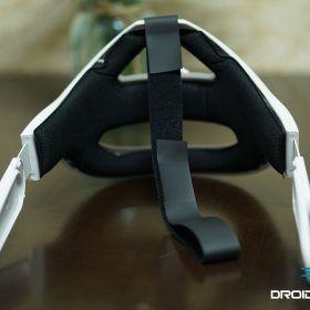 Chi Tiết Head Strap Oculus Quest 2 Drostrap1