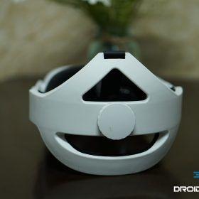 Head Strap Oculus Quest 2 Drostrap1 Mặt Sau