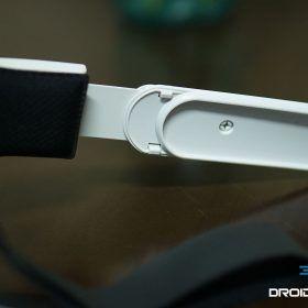 Nẹp Head Strap Oculus Quest 2 Drostrap1
