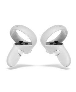 Oculus Quest 2 Controller