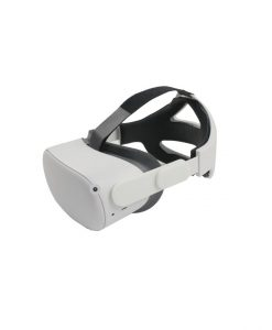 Head Strap For Oculus Quest 2 Drstrap 2